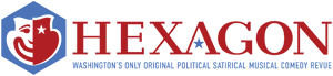 hexagon.org